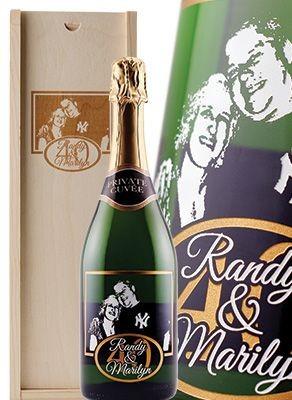 Anniversary_Wine_Bottles_Gift_Sets_V2