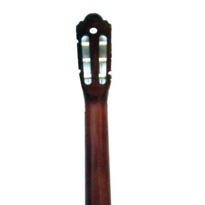 DSCF5614