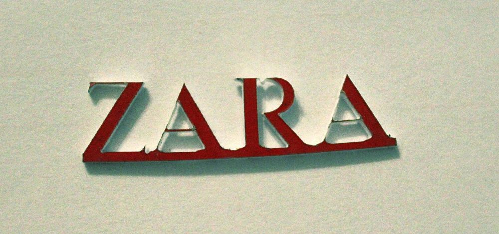 metka-wszywka-logo
