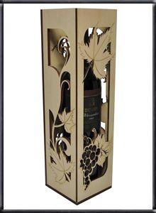 wooden_wine_box1