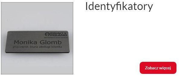 11identy