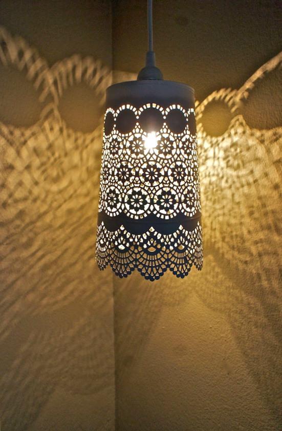azurowa-lampa