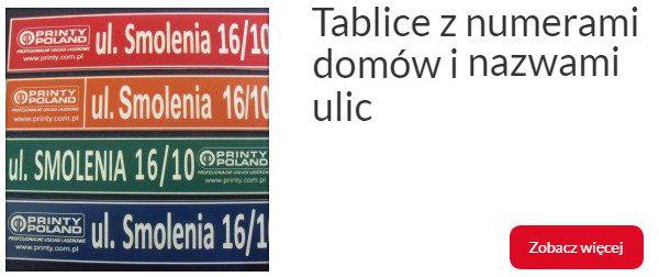 14tablice