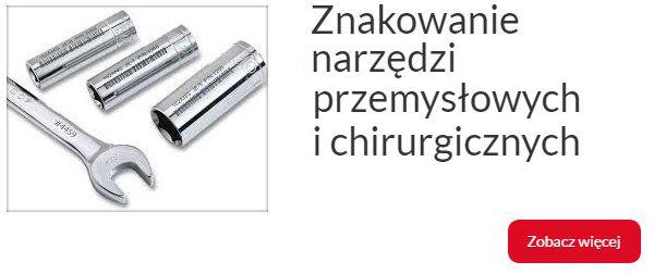 21narzedzia