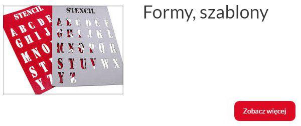 27 formy