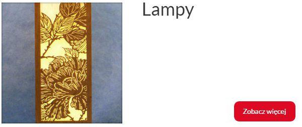 4lampy