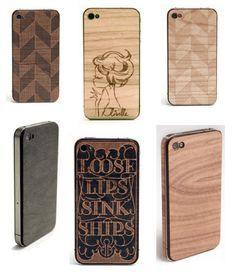 drewniane-grawerowane-etui-na-telefon