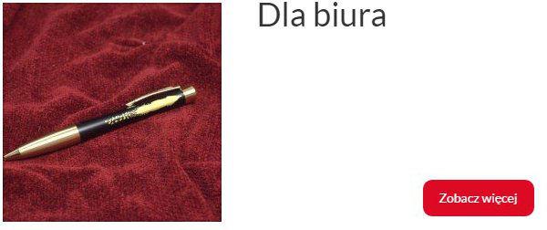 6dlabiura