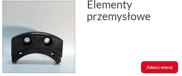 7elementy