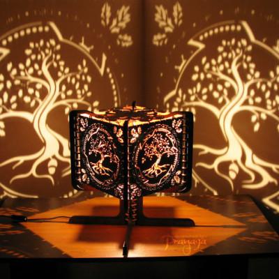 91-lampada-proietta-ombre