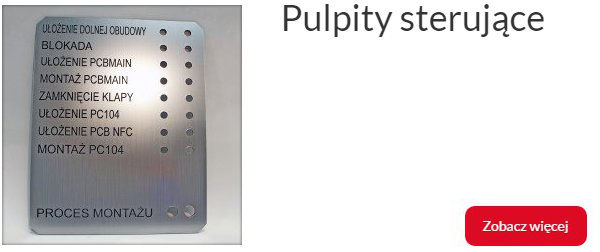 9pulpity