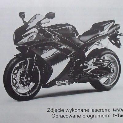 DSCF3991