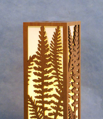 P-Table-Lamps-L18-Yarrow_ver2a_cropped555