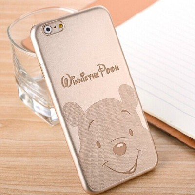 free-shipping-Slim-0-3-laser-engraving-cartoon-FOR-iPhone6-4-7-inch-phone-shell-mobile
