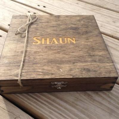 groomsmen-gift-engraved-cigar-box-monogram-personalized-engraved-wooden-cigar-box