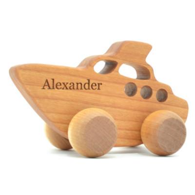 drewniana-zabawka-z-grawerem