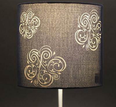 lamp-engraving-lit