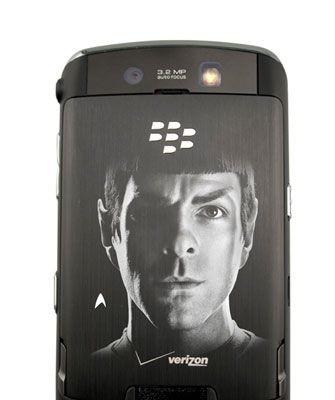 laser-marked-anodized-aluminum-phone