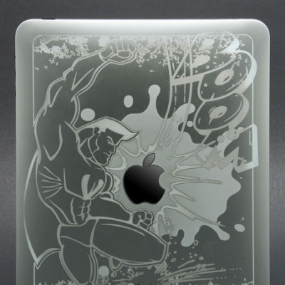 laser-marked-ipad