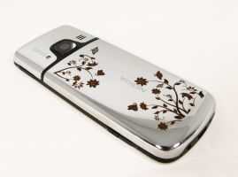 mobile_phone_with_engraving_by_katlinegrey