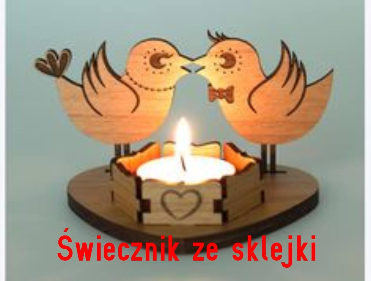 drewniany-swiecznik-ze-sklejki