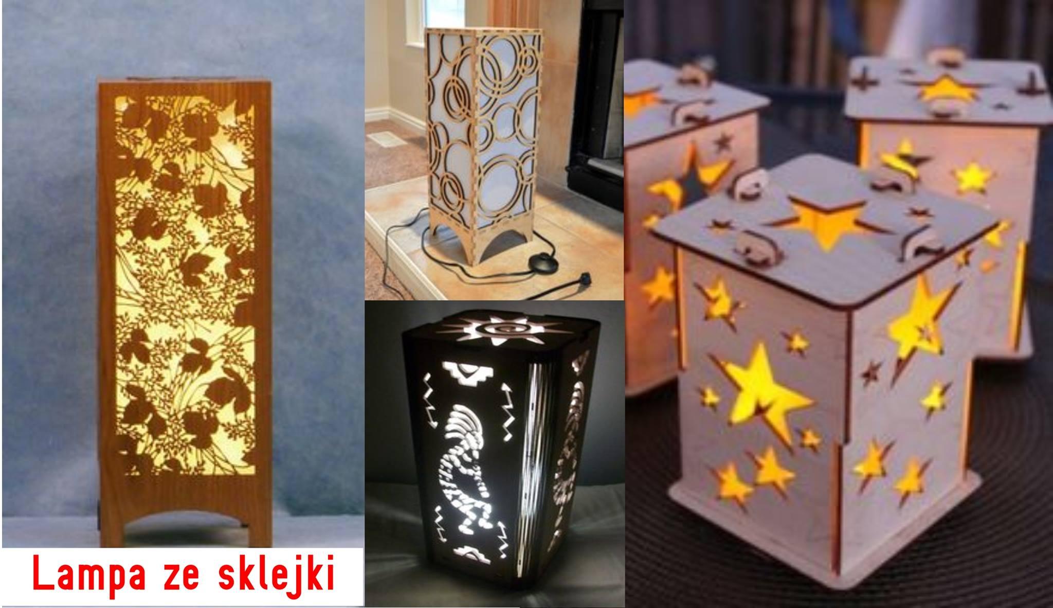 drewniana-lampa-drewnianyabazur