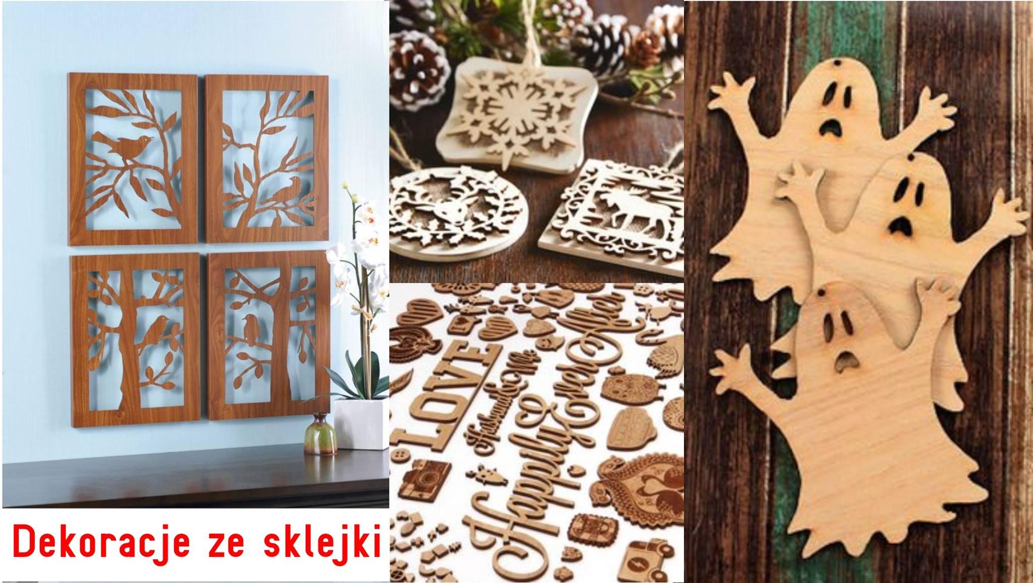 dekoracje-drewniane-ze-sklejki-sklejka