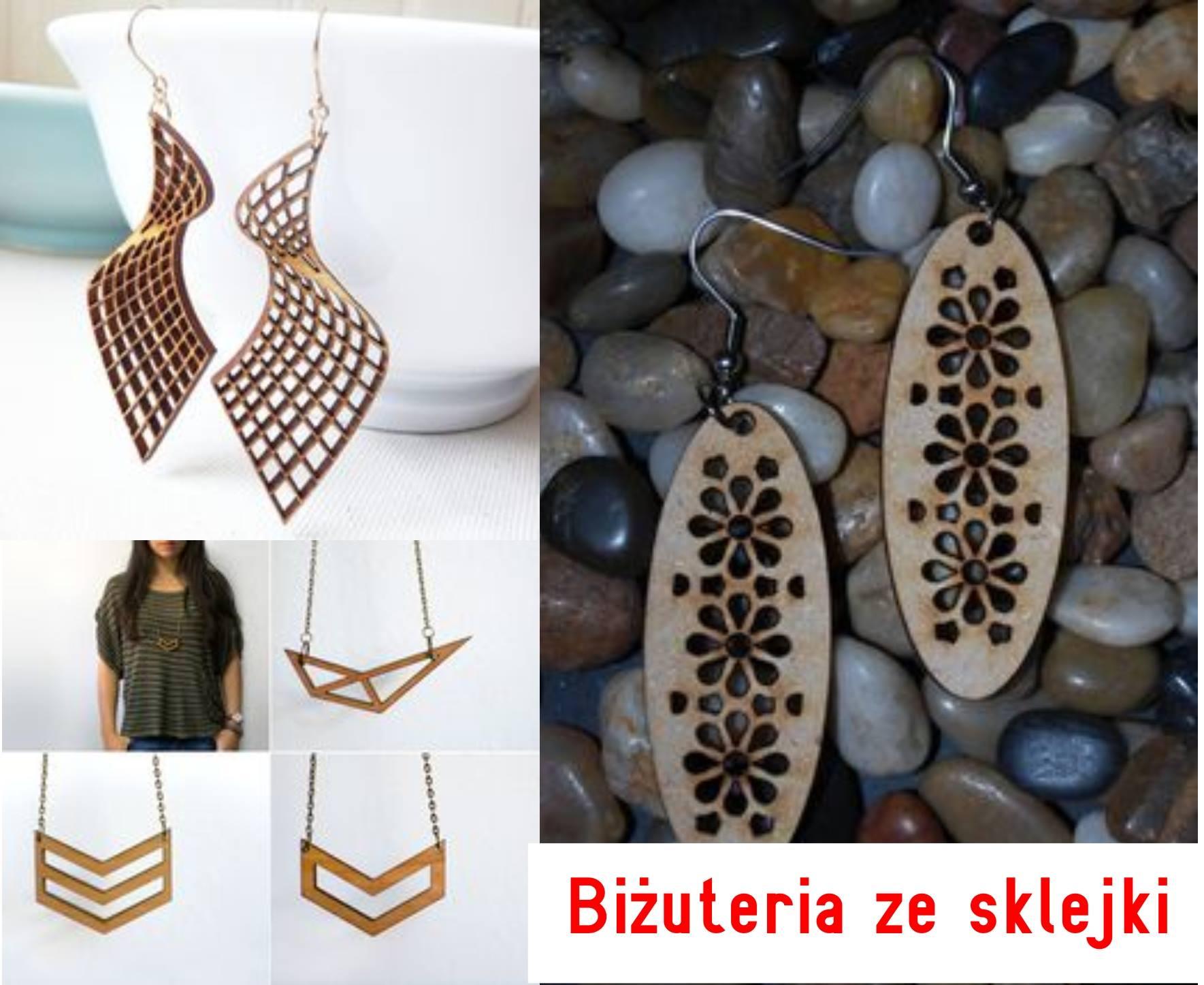 drewniana-bizuteria