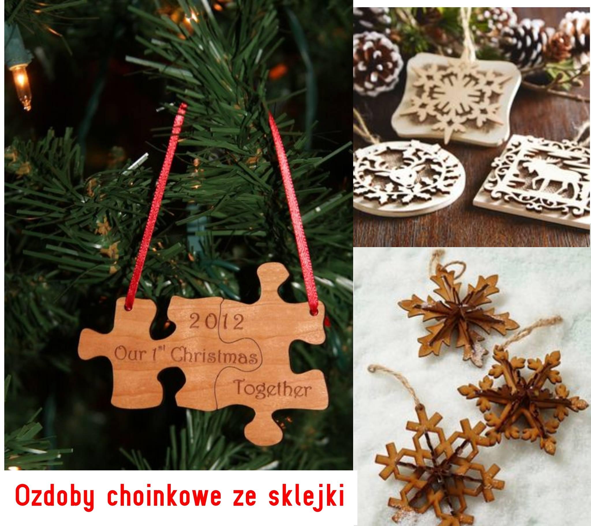 drewniane-ozdoby-na-choinke-ze-sklejki
