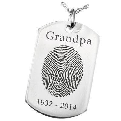 3506s-oofp-grandpa-500