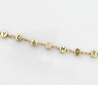 kyla-mori-bead-bracelet