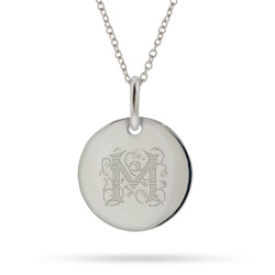 engraved-jewelry