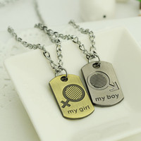 new-korean-jewelry-wholesale-retro-personality