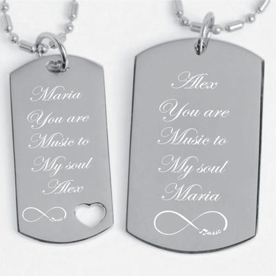 stainless-steel-sweetheart-dog-tag-necklace-30