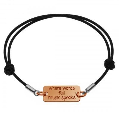 rectangle-bar-plate-with-engraving-bracelet-silver-925-rhodium-or-24k-gold-plated