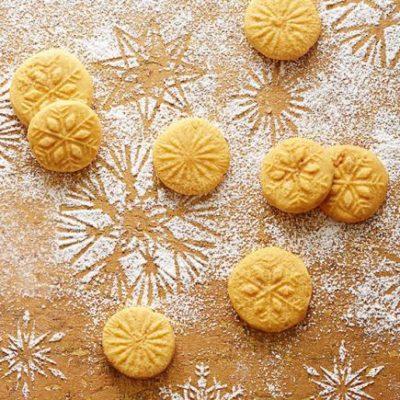 orangestampcookies_ru235606_0