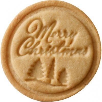 stempel-drewniany-do-ciastek-merry-christmas