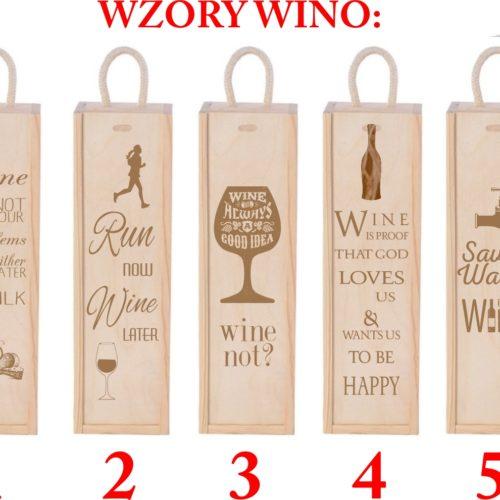 wzory-wino